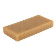 gomma-pulizia-abrasivi
