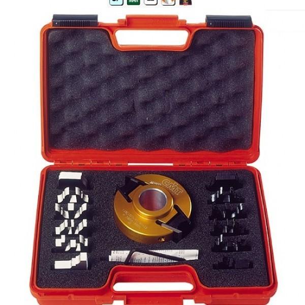 testina-per-antine-693013