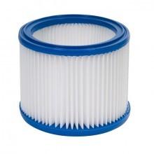 filtro-vc3011l-makita