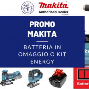 batteria-o-kit-energy-in-omaggio-su-utensili-makita