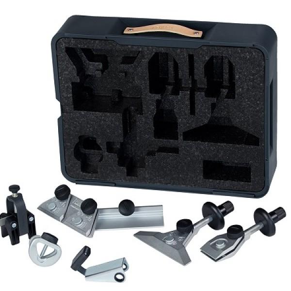 htk-806-kit-utensili-manuali