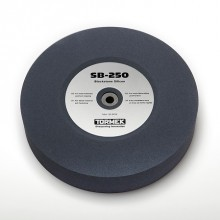 sb250-mola-t8