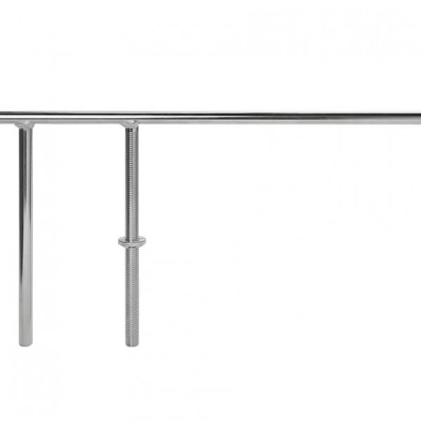 us430-supporto-lungo