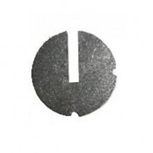 copriforo-metallo-multicut