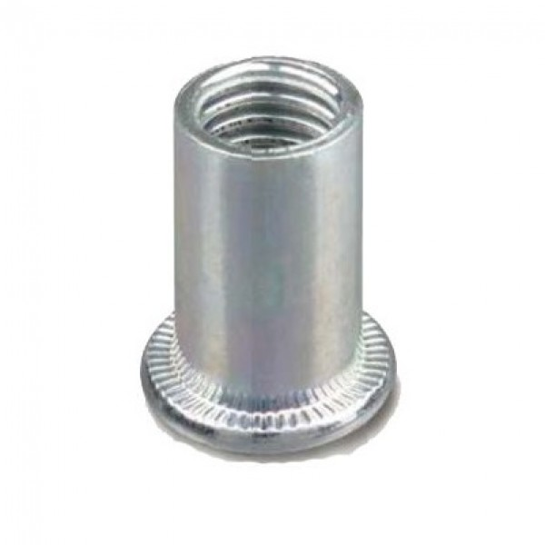 fttc-testa-cilindrica