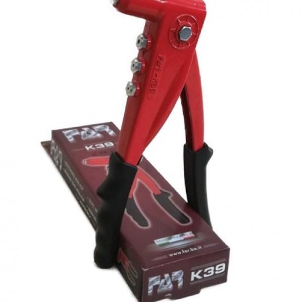 k39-manuale