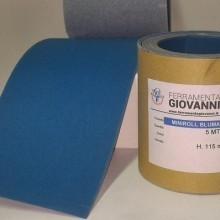 vernice-blu-velcro