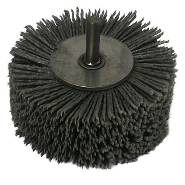 spazzola-nylon-con-perno