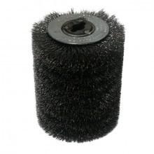 rullo-acciaio-9741