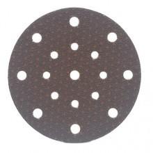legno-ultimax-d150-festool