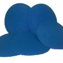 vernice-blu-o-115