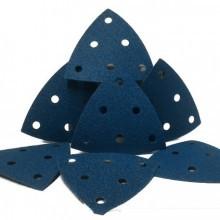 vernice-blu-93x93
