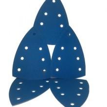 vernice-blu-delta-100x150