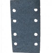 vernice-blu-93x178
