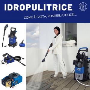 idropulitrice-come-e-fatta-e-i-suoi-possibili-utilizzi