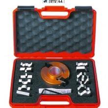 testina-multiprofilo-692013