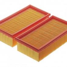 filtri-ctl11-22-33-44-55-festool