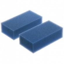 filtri-acqua-festool-ctl11-22-33-44-55