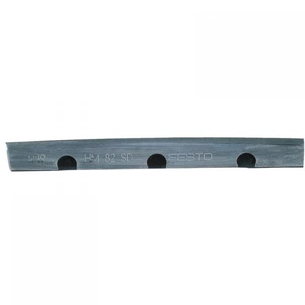 coltello-hl850-festool