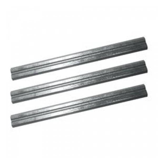 set-coltelli-tlp180-triton