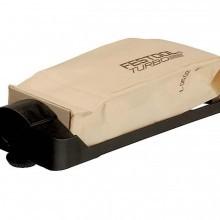 portasacchetto-polvere-rts-e-dts400-ets125