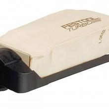 portasacchetto-polvere-rs-ets150