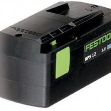 festool-v12
