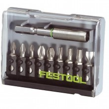 set-10-bits-festool