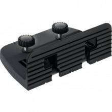 appoggio-frontale-domino