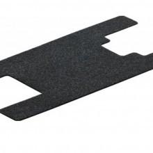 soletta-feltro-carvex