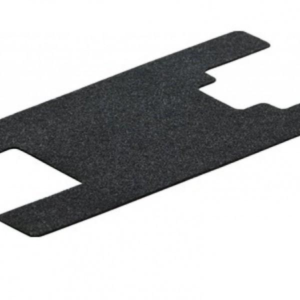 feltro-ricambio-carvex