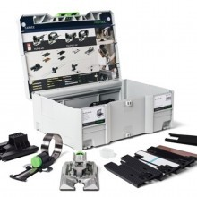 sys-accessori-carvex-festool