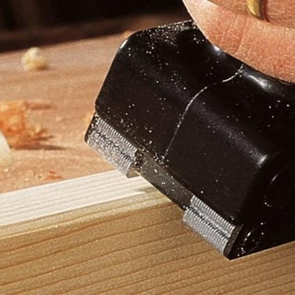 rali-220-carpenteria