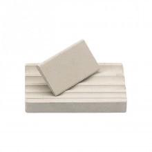 pietra-sagomata-gr4000