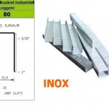 serie-80-inox-316