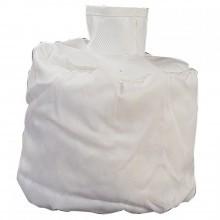 sacco-polveri-a10-pegic