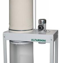 aspiratore-a-pale-alfahobby-400