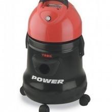 aspiratore-power-hp15-30
