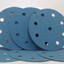 vernice-blu-o-125-festool