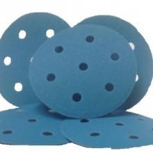 vernice-blu-d90-festool