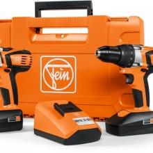 kit-batteria-combo18c