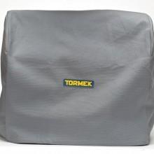 mh380-copertura-mole-tormek