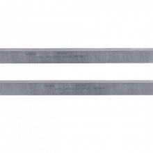 coltelli-pialla-dw1150