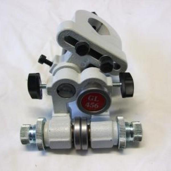 guidalame-superiore-gl456