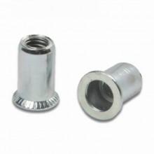 inserti-acciaio-tsvasata-fts