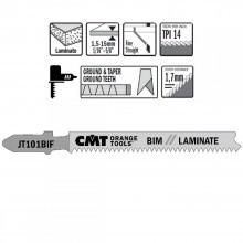t101bif-laminati