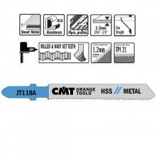 t118a-metalli