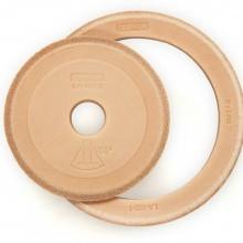la122-dischi-cuoio-tormek
