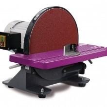disco-ts305
