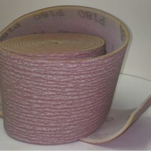 vernice-c094-soft